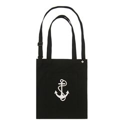 anchor 2way bag