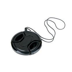 매틴 스냅온 렌즈캡(82mm)