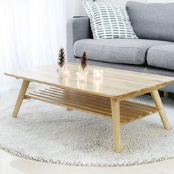 원목 접이식(폴딩)테이블 Large size