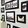 iz012-커피향이가득한카페에서...