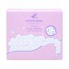 8주 숙성 천연 유아 목욕비누
