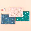 piyo daily pouch 3type