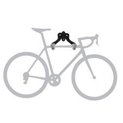 프리미엄 자전거 실내 거치대 스텐드