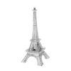 3D 메탈미니 에펠탑(실버)