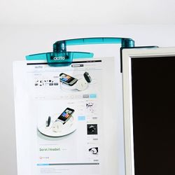 ACTTO엑토 슈퍼클립08 (LCD겸용) SPC-08