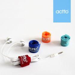 ACTTO엑토 케이블타이 CBL-02
