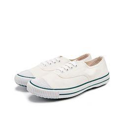 [Bata Tennis] Originals(White)