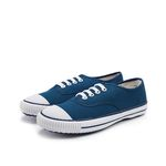 [Bata Tennis] Originals(Blue)
