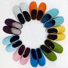 뉴홈슬리퍼-여성9가지색상