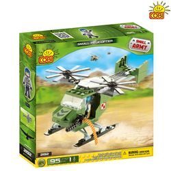 2192 스몰헬리콥터