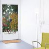 [mooniver]Gallery flower(moon-139)