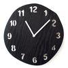 어글리월클락[UGLY wall clock]4타입[저소음]