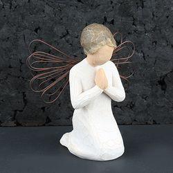 Angel of Prayer (DD26012)