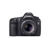 [중고] 캐논 Canon EOS 5D (바디)