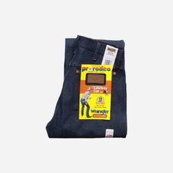 13MWZ Original Fit Jeans Cowboy Cut