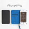 iPhone6 Plus folio case