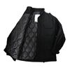 M65 Field Jacket black