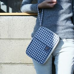 Better Together Daily pouch +CHECK 2TYPE