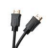 [무료배송] HDMI케이블 LHP-G151.5M