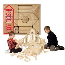 집 짓기 블록