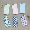 PROMENADE PHONE CASE - iPHONE 6