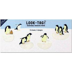 메모잇-Penguin