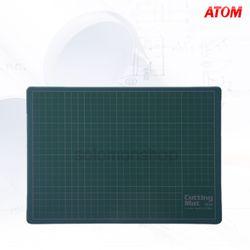 컷팅매트 A-4 (300x210mm)--커팅매트-데스크매트