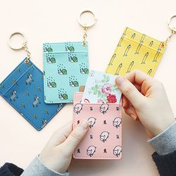 JAM JAM card key holder