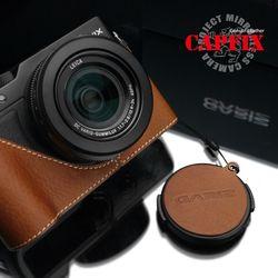 XA-CFDLCM 렌즈 캡 분실 방지악세사리 (LeicaLumix)