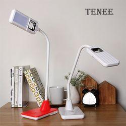 [TENEE] 미니확대경 장착 LED 스탠드