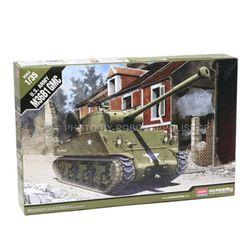 1:35 미육군 M36B1 대전차 자주포(AC13279)