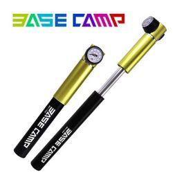[BaseCamp]BC-754펌프 베이스캠프 자전거용품 펌프