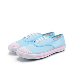 [Bata Tennis] Sun wash(Light Blue)