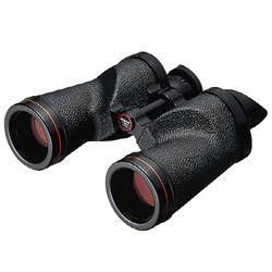 [니콘] 7x50 IF SP WP 선원용 쌍안경