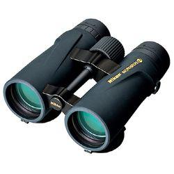 [니콘] Nikon모나크X 10.5x45 DCF 김서림방지 쌍안경