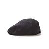 (AH1537) beret grey