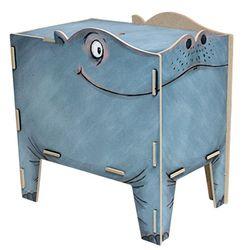 Table-Hippo(테이블 하마)