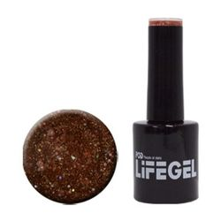 [POD LIFE] POD LIFE GEL 531 Bronze