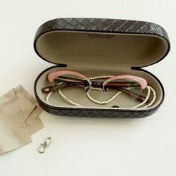 eyeglass strap -ver.7