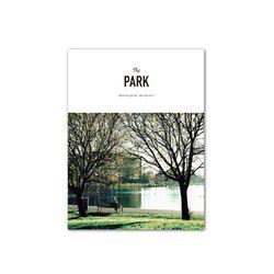 The PARK (더 파크)