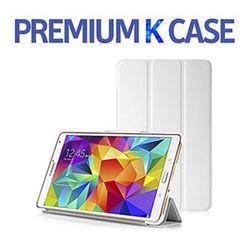 삼성 갤럭시탭S 8.4 프리미엄 케이스  SM-T700 케이스