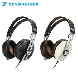 젠하이저 접이식 헤드폰 MOMENTUM2.0 Over-Ear