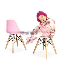 little pic chair(리틀 픽 체어)