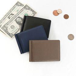 D.LAB Gato money clip - 3 colors