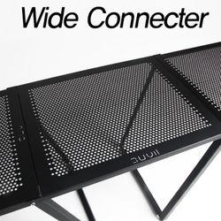 [auvil] 오빌 와이드 커넥터