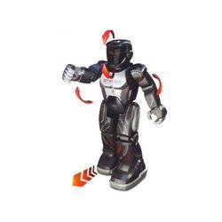 [동영상]블루투스 BLU-BOT 무선조종 로봇(SVL88022BK)