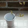 포쉬리빙-애나멜텀블러(4color)