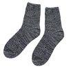Mens collection Socks-맨즈 컬렉션 양말(블랙)