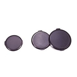 스냅 온 렌즈캡 (62-72mm)