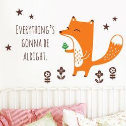 웃어요 - Everything|@|s gonna be alright